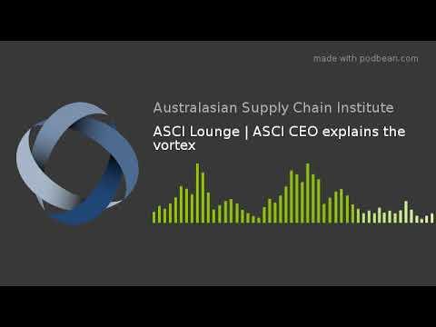 asci-lounge-|-asci-ceo-explains-the-vortex