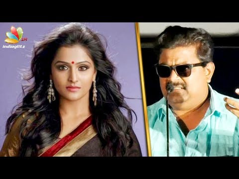 Mallu Heroines are a devil! : Mysskin speech | Ramya Nambeesan in Natpuna Ennanu Theriyuma
