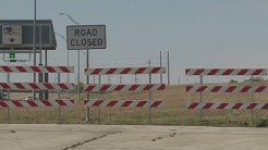 Round Rock, Pflugerville work toward expanding S.H. 45 frontage road