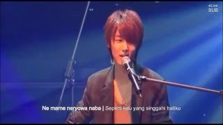 Video [ INDO Sub ] OST Heartstring - Kang Minhyuk ( CN Blue ) - Star (LIVE) oleh @___eL download MP3, 3GP, MP4, WEBM, AVI, FLV Mei 2018