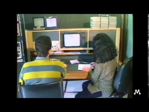 Programa 24 Horas Parte 3 (Rede Manchete, 1995)
