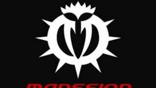 MANSSION 1er Aniversario [2000]