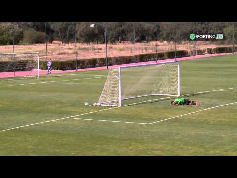 FINTAS   Cuecas do BENFICA   Tetra 2017   HD from YouTube · Duration:  1 minutes 43 seconds