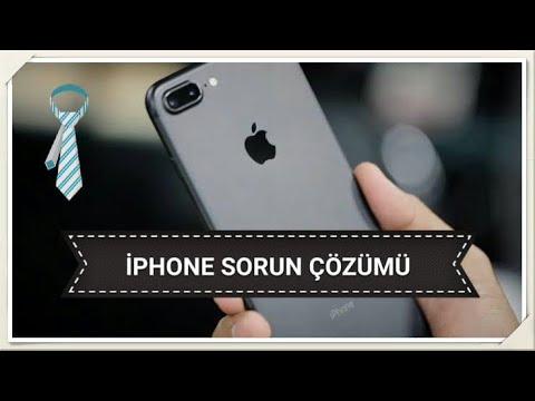 Oppo Telefonlarda Az Bilinen Özellikler | 5 EFSANE Özellik | Kesinlikle İşinize Yarayacak |