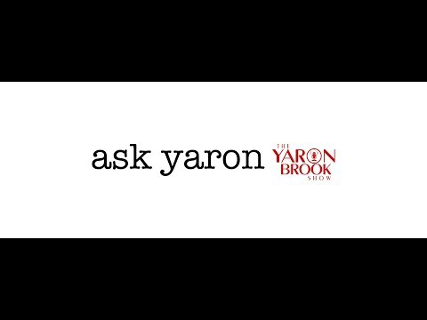 Ask Yaron: Is Carbon Fuel Good or Bad?