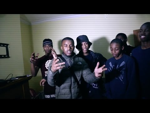 (28s) YP - No, No [Music Video] | @RnaMedia1
