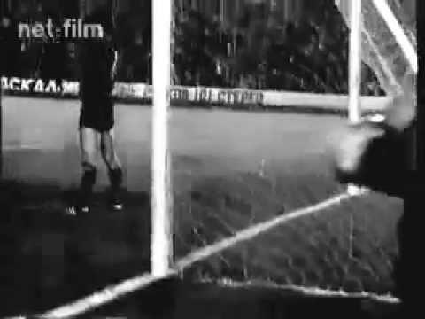 1976. Динамо(Тбилиси)  - Арарат(Ереван). Кубок СССР. Финал.