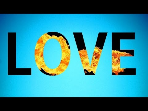 Love. Poems About Love. Love Quotes. Inspirational Love Quotes | Damie John