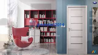 Interior Design Stylish Modern Interior Designs Ideas 2018 Redefined Part 4