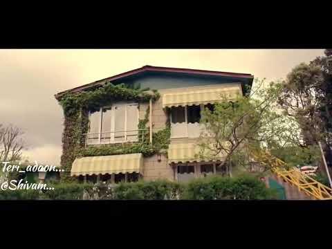 Teri Adaon Ka Jadu Jo Chal Gaya Full Song