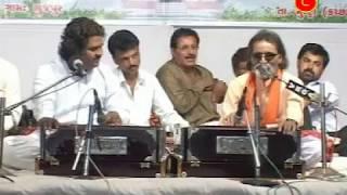 05-Bhujpar (Kutch) Live Santwani    Osman Mir & Laxman Barot-Jugalbandhi   