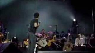 Смотреть клип Draco Rosa - Bajo La Piel