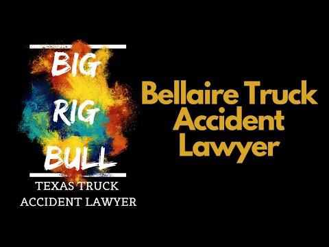 bellaire-texas-truck-accident-lawyer-|-houston-car-crash-attorney-|-18-wheeler-wreck-lawyer
