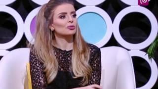 نديم المصري ومحمود دروزة - مسلسل بسمة بدن في رمضان