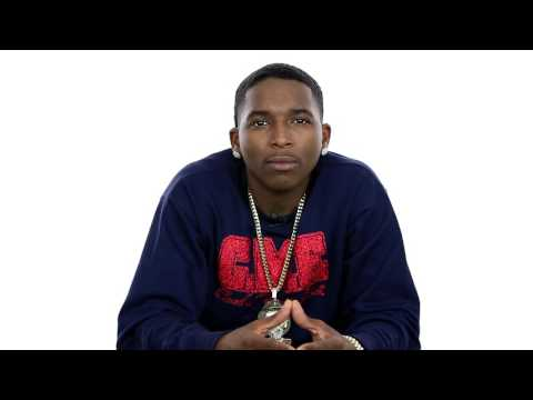 TrapBoy Freddy Compares Dallas and Fort Worth Music Scene and If Any Beef