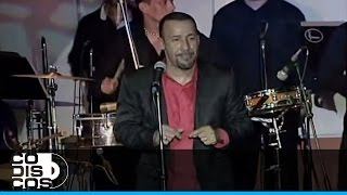 Luisito Carrión - Por Alguien Que Se Fue