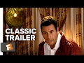 Click (2006) Official Trailer 1 - Adam Sandler Movie