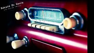 Marco Dos Santos Feat. Zita Lotis - Not On The Guest List (Eduard De Costa Remix)