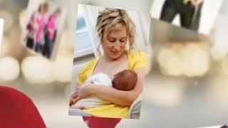 How to lose weight while breastfeeding | How to lose weight fast without exercise