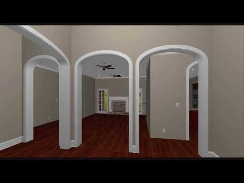 Houston house plans houston texas 936 524 3889 home plan for Houston house plans
