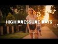 High Pressure Days mp3