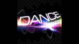 David Guetta - The World Is Mine (Remix)