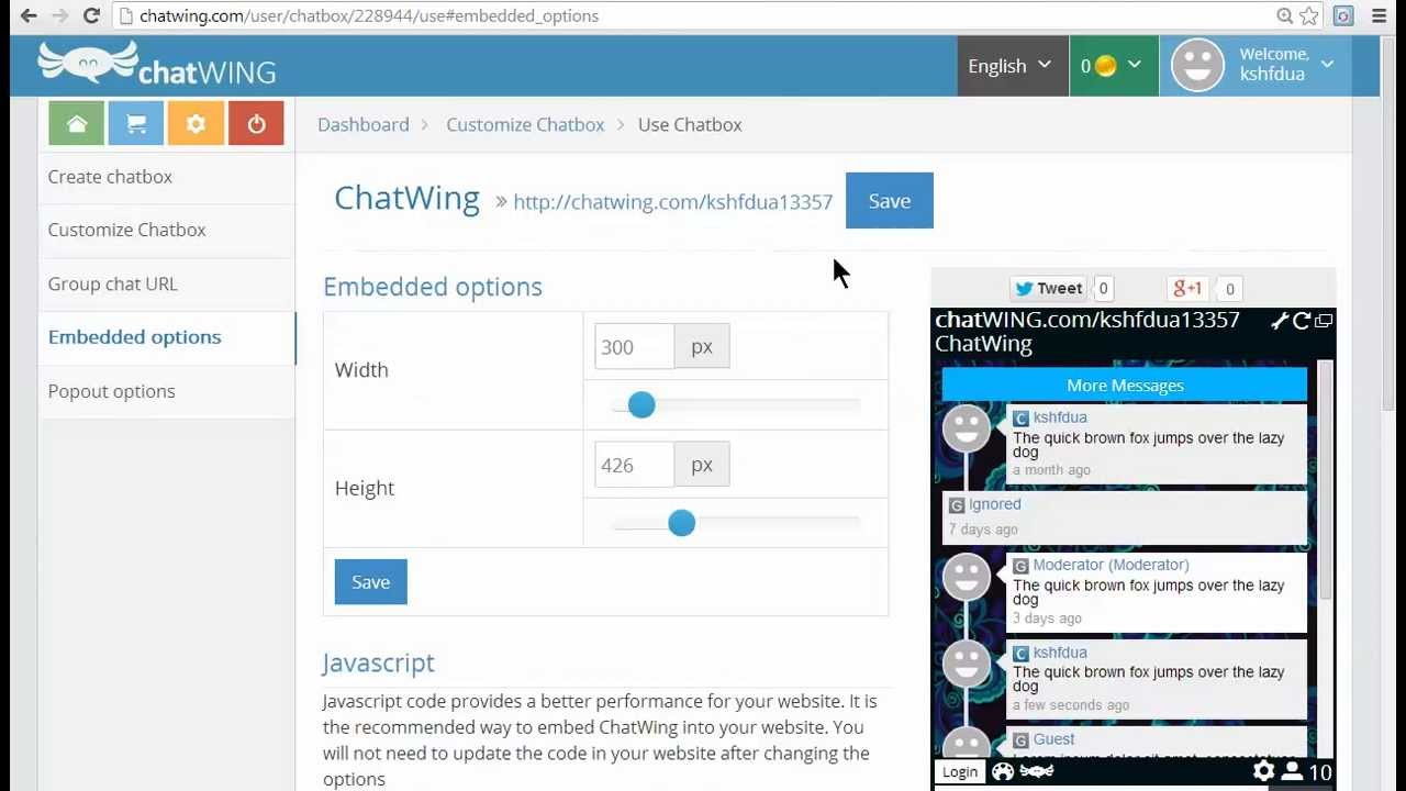 Free Android Chat App Chatwing talk to Pal - Chat Room Live Chatwing ...
