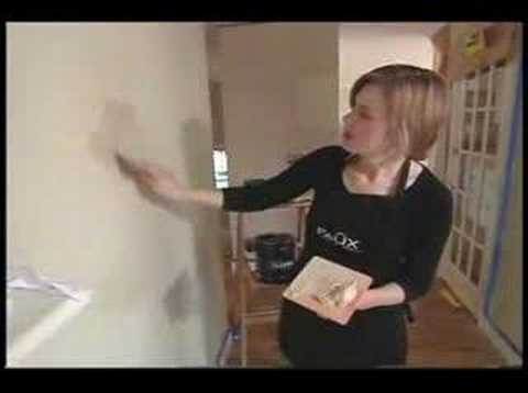 Metallic Venetian Plaster How To Save Money And Do It