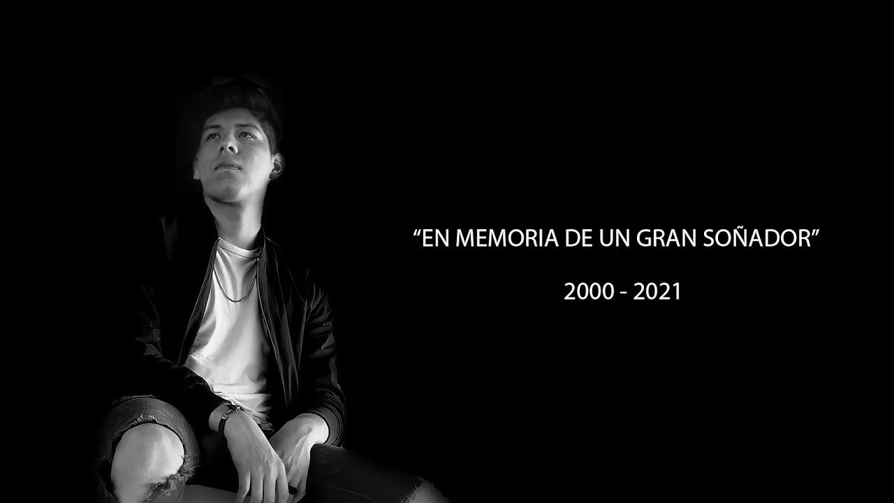 """En memoria de """"Beltrox17"""""""