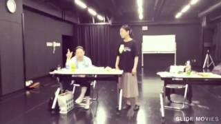 私もカトリーヌ・ドヌーヴ 小林亜紀子 検索動画 19