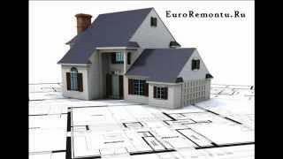 Правильный выбор строительных материалов(Правильный выбор строительных материалов http://euroremontu.ru/pravilnyj-vybor-stroitelnyx-materialov.html., 2012-05-01T18:38:34.000Z)