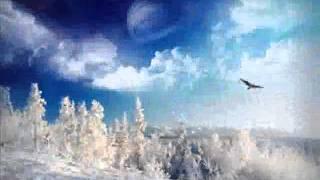 Андрей губин зими холода