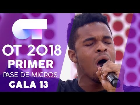 """""""AND I AM TELLING YOU I'M NOT GOING"""" - FAMOUS 