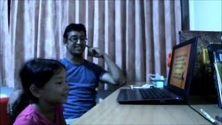 Surke Thaili Khai Karaoke