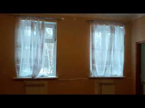 Продажа 1 комн. квартиры: Канавинский район, Нижний Новгород