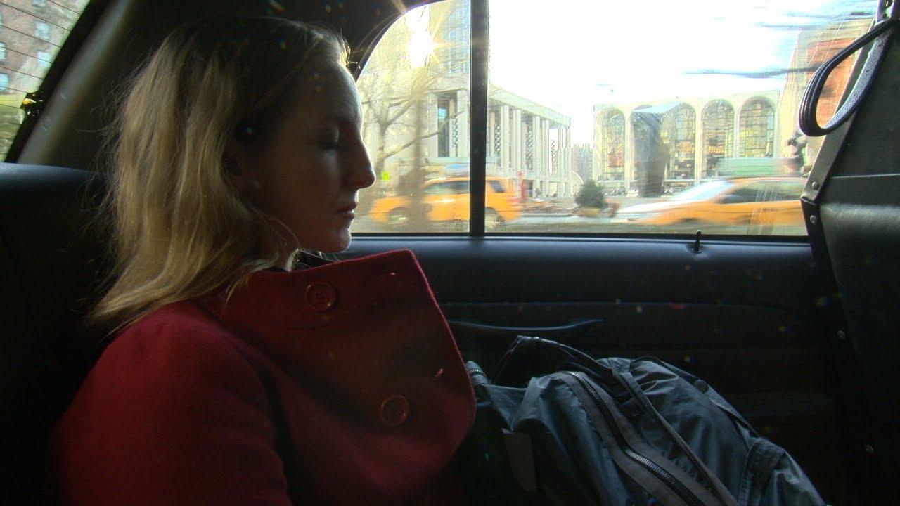 Restless Creature: Wendy Whelan | Trailer | New Release