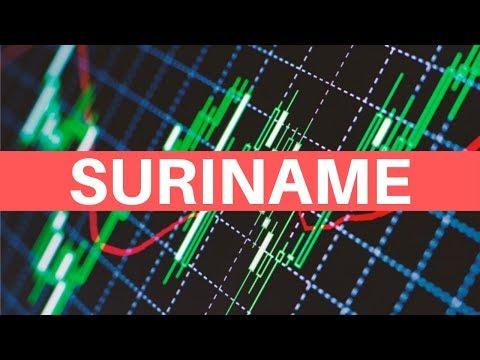 Best Forex Brokers In Suriname 2020 (Beginners Guide) – FxBeginner.Net