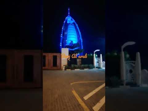 Burj Al Arab #dubai #dubai#dubaiburjkhalifa