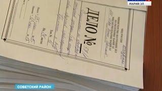 Пенсионерке из Марий Эл вернули квартиру, которую родственница переписала на себя - Вести Марий Эл(, 2015-07-14T13:11:10.000Z)
