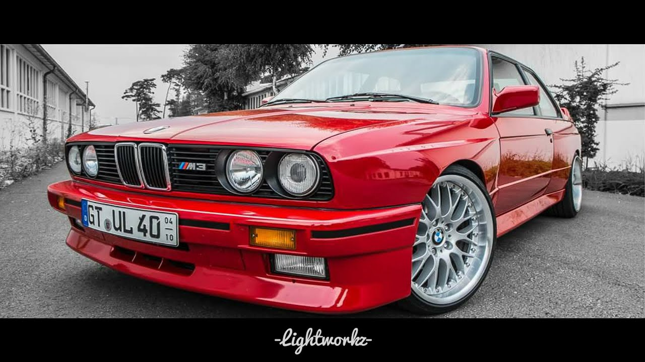 bmw e30 m3 18 bbs koni alpha n ansaugsystem eisenmann esd tuning no 320i 325i sony a6000 sigma. Black Bedroom Furniture Sets. Home Design Ideas