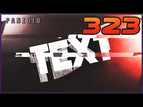 TOP 5 Panzoid Intro Templates #323 + Free Download