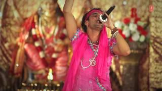 Lageeyan Di Laaj Punjabi Devi Bhajan By Sai Gulam Jugni [Full HD Song] I Maa Lageeyan Di Laaj Rakhi