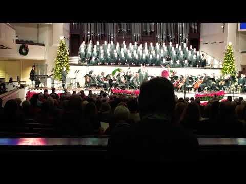 Boogie Woogie Hannukkah, performed by the Turtle Creek Choraleиз YouTube · Длительность: 2 мин56 с