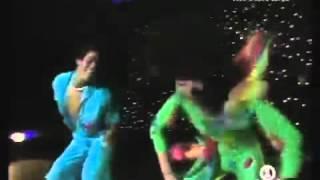 Ottawan - D.I.S.C.O. (1979).mp4
