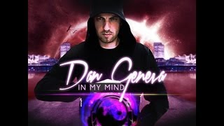Baixar ► Dan Geneva - In my mind (Radio Edit)