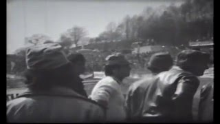 www.ec-classic.com Grand Prix Motocross history 1972 Czech Republic.wmv