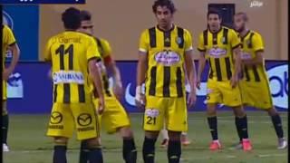 كورة كل يوم   كريم حسن شحاتة يحلل مباراة الزمالك  المقاولون العرب