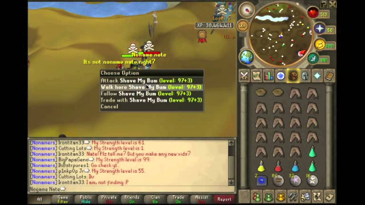 how to get dragonfire shielf ironman