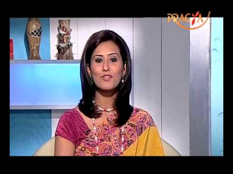 Hepatitis - Call For Care on  symptoms and treatment of Hepatitis with Dr. Vibha Sharma