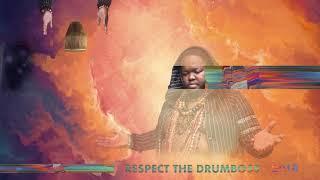 heavy-k-dlala-ngam-ft-digital-sangoma-ntombi